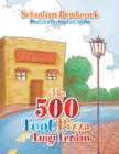Image for 500 Foot Pizza of Luigi Ferdan