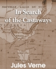 Image for In Search of the Castaways : The Children of Captain Grant