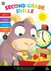 Image for Second grade skills.