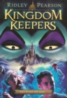 Image for Kingdom Keepers boxed set