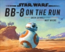 Image for STAR WARS BB8 ON THE RUN