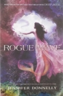 Image for Waterfire Saga, Book Two Rogue Wave (Waterfire Saga, Book Two)