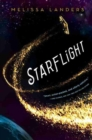 Image for Starflight