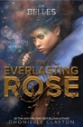 Image for Everlasting Rose (The Belles series, Book 2)