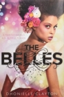 Image for Belles (The Belles series, Book 1)