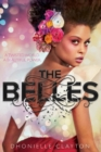 Image for The Belles