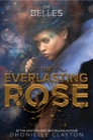 Image for EVERLASTING ROSE
