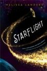 Image for Starflight