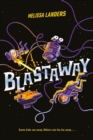 Image for Blastaway