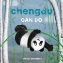 Image for Chengdu can do
