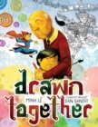 Image for Drawn together
