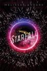 Image for Starfall