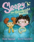 Image for Sleepy, the goodnight buddy