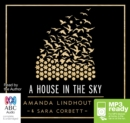 Image for A House in the Sky