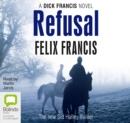 Image for Refusal : A Dick Francis Novel