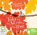 Image for Toby and the Secrets of the Tree