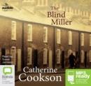 Image for The Blind Miller