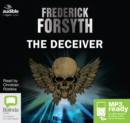 Image for The Deceiver