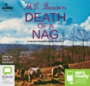 Image for Death of a Nag