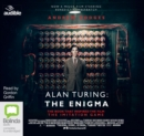 Image for Alan Turing : The Enigma