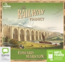 Image for The Railway Viaduct