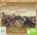 Image for The Iron Horse