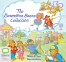 Image for The Berenstain Bears Collection