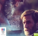 Image for The Secret River