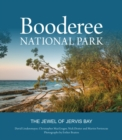Image for Booderee National Park : The Jewel of Jervis Bay