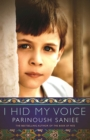 Image for I Hid My Voice