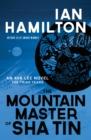Image for The Mountain Master of Sha Tin : An Ava Lee Novel