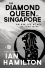 Image for The diamond queen of Singapore