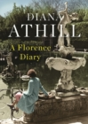 Image for A Florence Diary