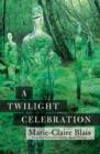 Image for A Twilight Celebration