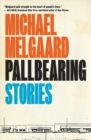 Image for Pallbearing  : stories