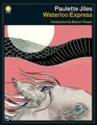 Image for Waterloo Express