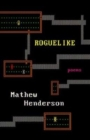 Image for Roguelike