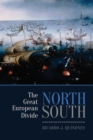 Image for North/South : The Great European Divide