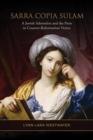 Image for Sarra Copia Sulam : A Jewish Salonni re and the Press in Counter-Reformation Venice