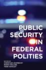 Image for Public Security in Federal Polities