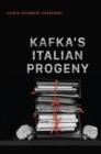 Image for Kafka's Italian Progeny