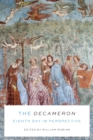 Image for The Decameron Eighth Day in Perspective