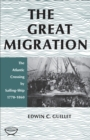 Image for Great Migration (Second Edition)