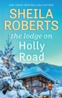 Image for The Lodge On Holly Road