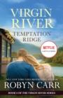 Image for Temptation Ridge