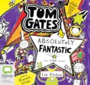 Image for Tom Gates is Absolutely Fantastic (At Some Things)