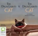 Image for The Dalai Lama's Cat + The Dalai Lama's Cat: Guided Meditations