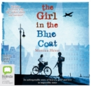 Image for Girl in the Blue Coat