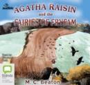 Image for Agatha Raisin and the Fairies of Fryfam