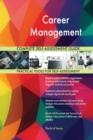 Image for Career management  : complete self-assessment guide